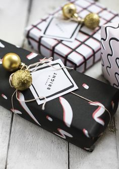 wrap, wrappers and wrapping: Free printable wrapping paper.