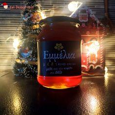 Μελομακάρονα… γλυκά, σπιτικά και αγαπημένα! – Eat Dessert First Greece Candle Jars, Candles, Jack Daniels Whiskey, Whiskey Bottle, Thing 1, Drinks, Desserts, Food, Drinking