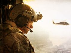 """Inside ""Combat Rescue"" on National Geographic Channel, awesome series.(6 part) Must See.The elite Combat Rescue members of the U.S. Air Force, Pararescuemen, or PJs, have one mission: rescue American or Allied forces in extreme danger. PJs will do whatever necessary to bring those in peril home. For the first time in their history, the PJs allow camera crews to cover their missions in Afghanistan."