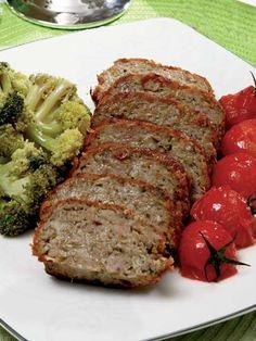 Sebzeli fırın rosto Tarifi - Türk Mutfağı Yemekleri - Yemek Tarifleri