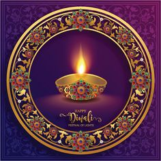 Happy Diwali Wishes Images, Happy Diwali Wallpapers, Diwali Greetings, Choti Diwali, Shubh Diwali, Diwali Photography, Diwali Pictures, Diwali Quotes, Diwali Festival