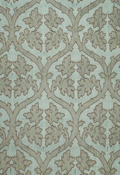Free shipping on F Schumacher fabric. Always 1st Quality. Over 100,000 luxury patterns and colors. Item FS-64740. Swatches available.