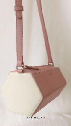 Coin Purse Night Sky Stars Wallet Buckle Clutch Handbag For Women Girls Gift