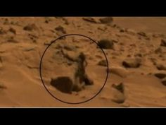 NASA top secret video/pictures about mars 2017 NEW! Vol 6