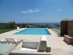 villa in castell-platja d´aro, te koop, 5 slaapkamers, 700 m2, 3.250.000€