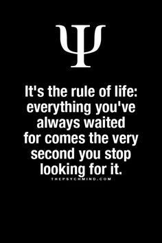 top Best Quotes About Letting Go :Psychology Facts Life Quotes Love, Great Quotes, Quotes To Live By, Me Quotes, Motivational Quotes, Inspirational Quotes, Faith Quotes, Psychology Says, Psychology Fun Facts