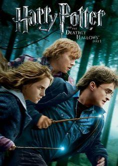 Harry Potter and the Deathly Hallows - Part 1 Amazon Instant Video ~ Daniel Radcliffe, http://www.amazon.com/dp/B004WMKSH2/ref=cm_sw_r_pi_dp_ehSOrb1STSZRQ