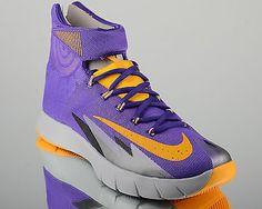 Nike Zoom Hyperrev hyper rev mens basketball shoes NEW gym red light crimson