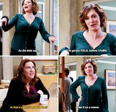 'Crazy Ex-Girlfriend' Rachel Bloom Explains the Backstory Behind the Crazy Cat Lady Song Crazy Ex Girlfriend Songs, Ex Girlfriend Quotes, Crazy Ex Gf, Female Songs, Crazy Ex Girlfriends, Comedy Series, New Shows, Girls In Love, Best Shows Ever