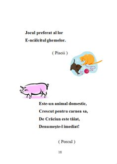 Early Education, Kids Education, Kids Poems, Asd, Romania, Activities For Kids, Kindergarten, Parenting, Teacher