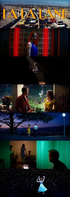 10 Best Feel Good Movies That Will Make You Happy Again. Scenes from the movie La La Land. Damien Chazelle, Movie Shots, Film Studies, Film Inspiration, Moving Pictures, Storyboard, Film Stills, Film Movie, Movies Showing
