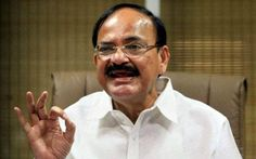 Venkaiah Naidu: Reservation along lines of religion may create another Pakistan http://indiatoday.intoday.in/story/venkaiah-naidu-religion-reservations-ambedkar-jayanthi-pakistan-social-unrest/1/929510.html?utm_campaign=crowdfire&utm_content=crowdfire&utm_medium=social&utm_source=pinterest