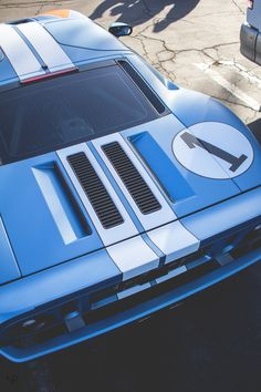 Ford Gt Curb Weight  Lbs Horsepower  Hp Engine   L V Other Model Years  City  Highway Torque  Lb Ft