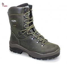 ec8e80cd0ee 47 Best Grisport Walking Boots & Shoes images in 2016 | Hiking Boots ...
