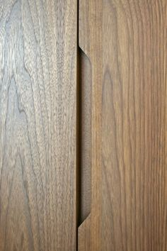 medical office interior design study on office interior design office interior design ideas interior design photo gallery Wardrobe Design Bedroom, Bedroom Cupboard Designs, Wardrobe Furniture, Bedroom Cupboards, Bedroom Furniture Design, Bedroom Wardrobe, Wardrobe Door Designs, Closet Designs, Modern Wardrobe Designs