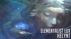 My remix of Elementalist Lux's theme song! https://www.youtube.com/watch?v=eUrTpQq_v1Y #games #LeagueOfLegends #esports #lol #riot #Worlds #gaming