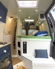 Hi Folks Had a lot of questions about layout and how we have got a bathroom in a 144 MWB sprinter So&; Hi Folks Had a lot of questions about layout and how we have got a bathroom in a 144 MWB […] life cooking Van Conversion Bathroom, Van Conversion Layout, Camper Van Conversion Diy, Mercedes Sprinter, Sprinter Camper, Benz Sprinter, Sprinter Van Conversion, Vanz, Van Home