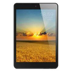 Tablet Ainol Novo 8 Mini é excelente custo beneficio em Tablet Android.