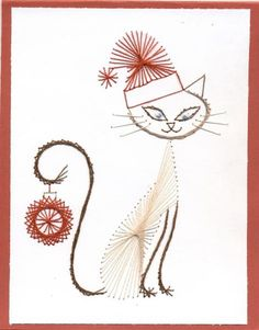 Vicki D by scootsv - Cards and Paper Crafts at Splitcoaststampers