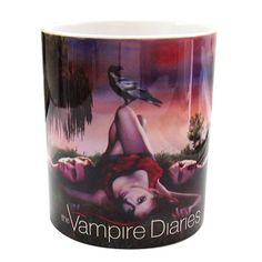 Caneca Vampire Diaries http://dreamworkmegastore.com.br/caneca-vampire-diaries-p-1916.html?cPath=135_326&osCsid=0769689f382aa97dd434c7b199de12d4