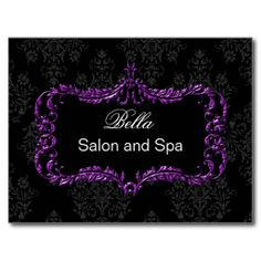 purple damask business ThankYou Cards Postcards In our offer link above you will seeDeals purple damask business ThankYou Cards Postcards today easy to Shops & Purchase Online - transferred directly secure and trusted checkout. Damask Wedding, Wedding Rsvp, Thank You Postcards, Thank You Cards, Wedding Postcard, Postcard Design, Response Cards, Flourish, Postcard Size