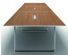 Boardroom Tables : dcagencies