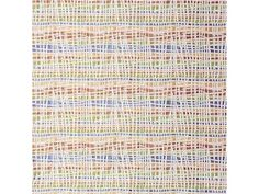 Kravet 26119.512 - Kravet-edesigntrade - New York, NY, 26119.512,Wyzenbeek Cotton Duck - 30,000 Double Rubs,Kravet,0013,Multi, Beige,Beige, Multicolored,Heavy Duty,S (Solvent or dry cleaning products),UFAC Class 1,Up The Bolt,USA,Contemporary,Upholstery,Yes,Kravet, Kravet Contract,Yes,40,93,100,4,3,100,100,Wyzenbeek up to 500K,3,