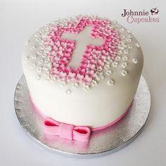 Bildergebnis für confirmation cake ideas for boys