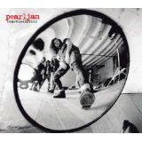 Rearviewmirror: Greatest Hits 1991-2003 (Audio CD)By Pearl Jam