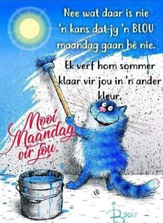 Morning Greetings Quotes, Good Morning Messages, Good Morning Good Night, Good Night Quotes, Evening Greetings, Afrikaanse Quotes, Goeie More, Special Quotes, Day Wishes