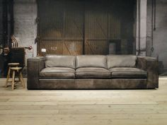 Palagano Bank – Finance is important Decor, Furniture, Wood Sofa, Interior Decorating, Home, Sofa, Leather Couch, Couch, Lounge