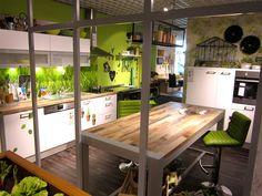 pin von weko wohnen auf weko pfarrkirchen pinterest pfarrkirchen wohnw nde und sofa. Black Bedroom Furniture Sets. Home Design Ideas