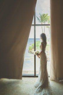 wedding photography punta cana ambrogetti ameztoy Sanctuary Cap Cana by Alsol-28