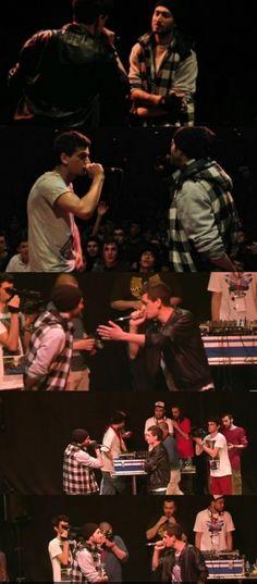 jokerallame ah be Hiphop, Joker, Wattpad, Wrestling, Concert, Lord, Tumblr Backgrounds, Lucha Libre, Hip Hop