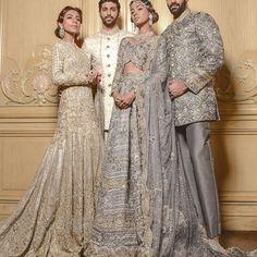 The Royal Portrait @farazmanan #bridal #couture #viceroy #viceroy16 #farazmanan #dubai #mydubai #farazmananlondon #glt #lrbt #hautecouture #london #fashion #hautecouture @maliknadya @noor_bhatti @aashimgulati @zainu777baba @omjphotography @lubnarafiq @zafshabir