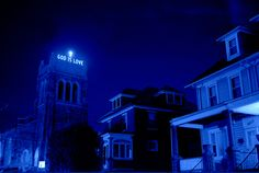 blue, aesthetic, and neon Bild Blue Aesthetic Grunge, Blue Aesthetic Pastel, Aesthetic Colors, Blue Aesthetic Tumblr, Sky Aesthetic, Blue Wallpaper Iphone, Blue Wallpapers, Image Bleu, Photo Bleu