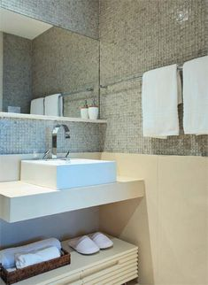 Banheiros e Lavabos simples e bonitos | Simples Decoracao | Simples Decoração