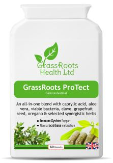 GrassRoots Alkalize: organic alkalising and detox formula Raw Vegan, Vegan Vegetarian, Natural Healing, Organic Recipes, Dairy Free, Herbalism, Vegan Products, Free Products, Healthy