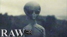 PROOF THAT GOVERNMENTS ARE HIDING REAL ALIENS ~ BEST EVIDENCE TO DATE  (...
