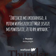 Wattpad Books, Thoughts, My Love, Quotes, Life, Quotations, Quote, Shut Up Quotes, Ideas