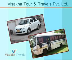Visakha travels is one of the best travel agencies which helps to visit tourist best places in Odisha along with exciting special Odisha holiday packages at cheap rate.  To get more information, call now at 91-8093644332, 91-9437408800
