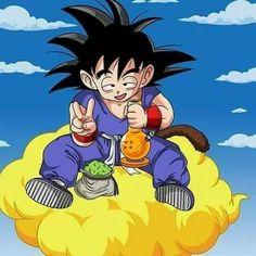 Goku says High :) Arte Dope, Dope Art, Cartoon Kunst, Cartoon Art, Bob Marley Dibujo, Weed Wallpaper, Drugs Art, Trippy Drawings, Marijuana Art