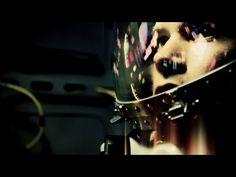 Beautiful Video! Wolfparade - Yulia Bright Eyes, Concert, Music, Beautiful, Sparkling Eyes, Musica, Musik, Concerts, Muziek