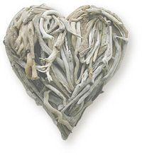 driftwood-heart