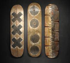 new boards headed for Urban Zen
