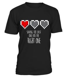 # GAME - RIGHT ONE .  Please Share For Your Friends! Tag: Games, game junkie, game king, game logo, game programming, gamer shirt, game lover, best gifts for gamer, awesome shirt, nice shirt
