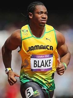 famous jamaicans - Google Search