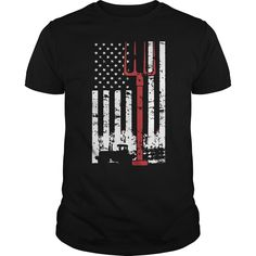 49dda66436 your family member and your friend  FARMER FLAG - Tractor Flag t-shirt tee  mug necklace legging hat cap