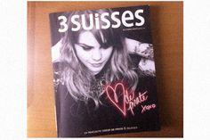 Catalogue 3 Suisses A/H 2013-2014  Coups de coeur :  http://www.jeans-et-stilettos.com/mes-reperages/preview-3-suisses-version-automnehiver-2013-2014/