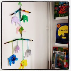 🐘🐘 Sami's elefant art 🐘🐘 #elephant #kiddoart #craftsforkids